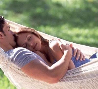 Лучше всего мечтать вместе